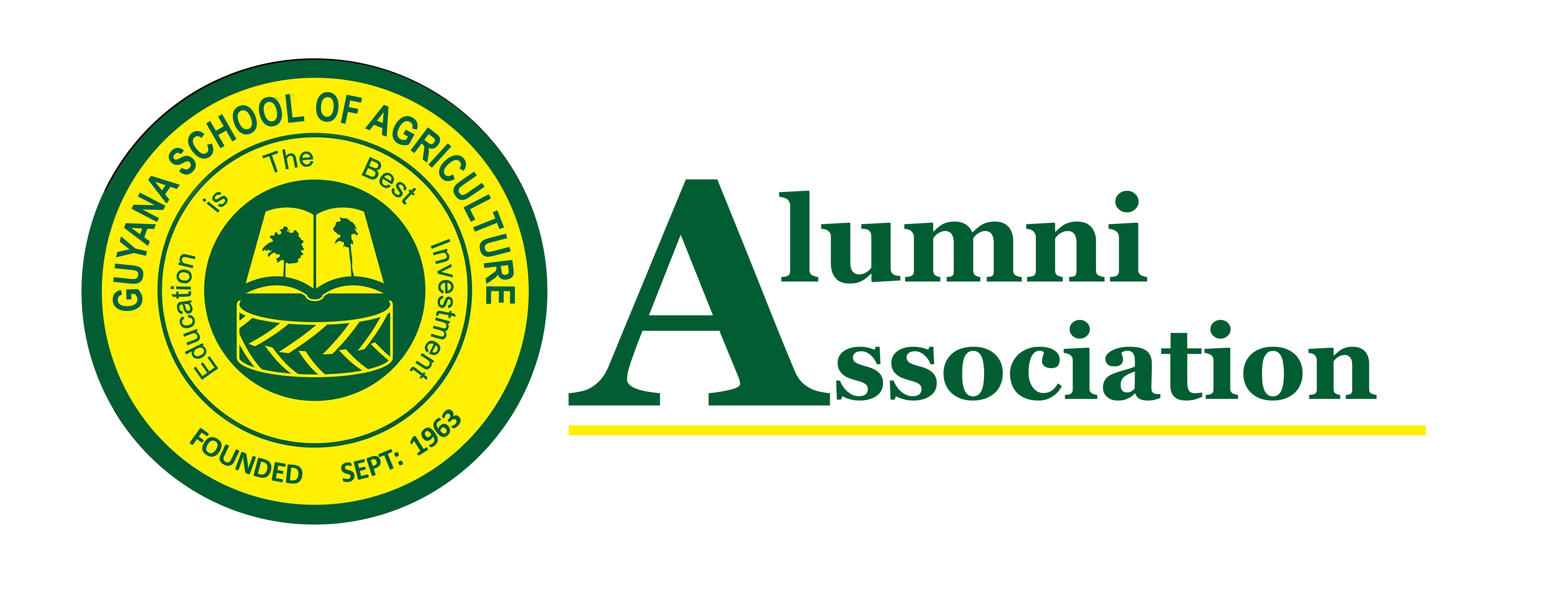 GSA alumni